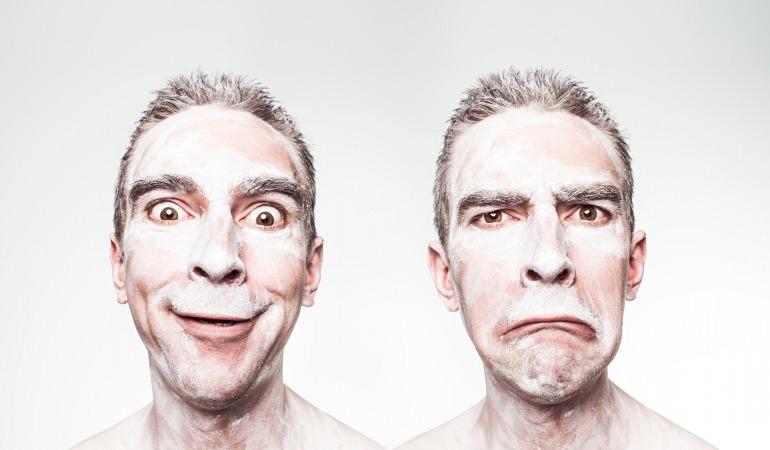 Jak uczucia zawarte w reklamie społecznej wpływają na odbiorcę
