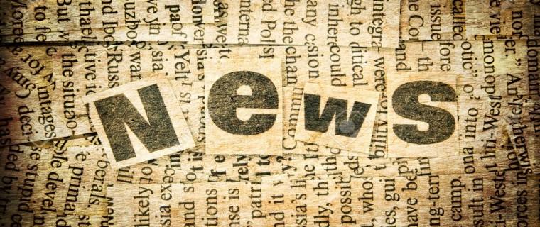 Lista portali i czasopism branżowych