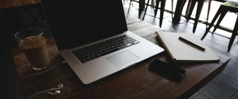 Komunikacja platform e-learningowych