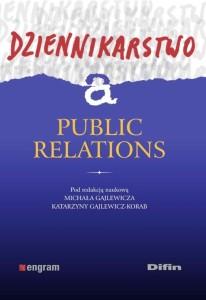 dziennikarstwo-a-public-relations