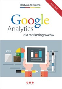 google-analytics-dla-marketingowcow
