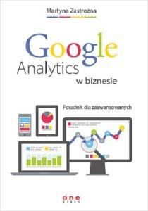 google-analytics-w-biznesie-poradnik-dla-zaawansowanych
