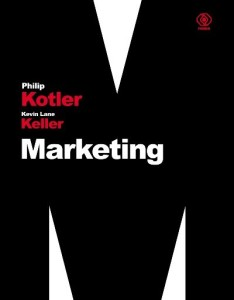 Marketing-Kotler