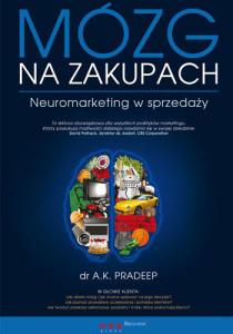mozg-na-zakupach-neuromarketing-w-sprzedazy