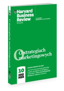 o_strategiach_marketingowych