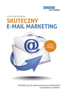 samo-sedno-skuteczny-e-mailing-marketing