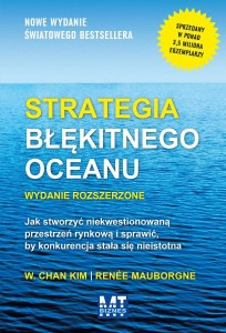 strategia-błękitnego-oceanu