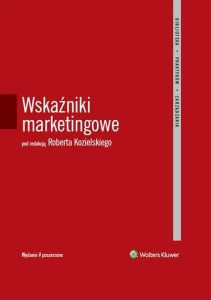 wskaźniki-marketingowe