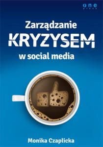 zarzadzanie-kryzysem-w-social-media