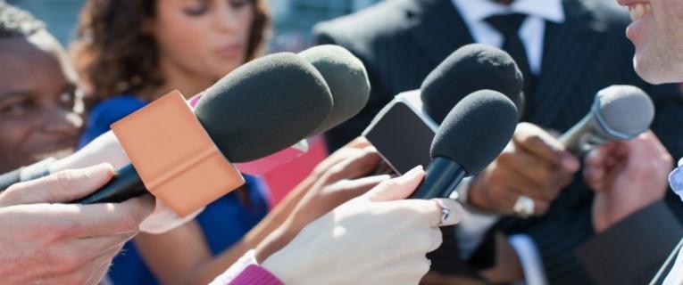 Spis wywiadów