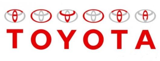 obrazek-logo-toyota