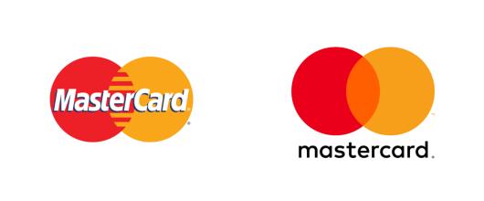 obrazek-mastercard-rebranding