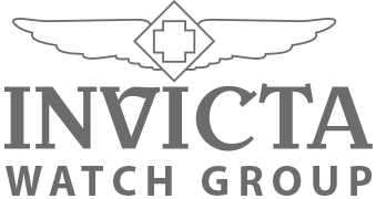 Invicta Watch Group